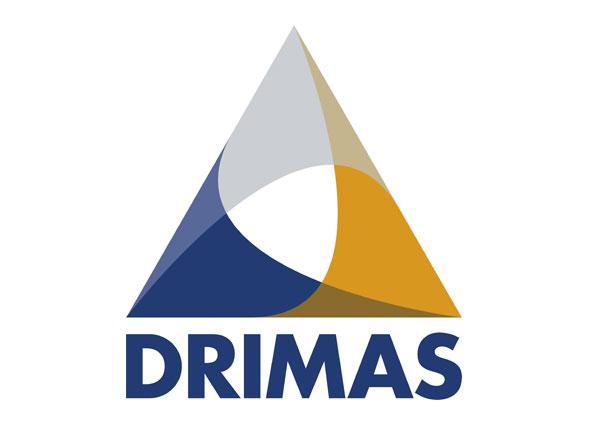 Logo Drimas