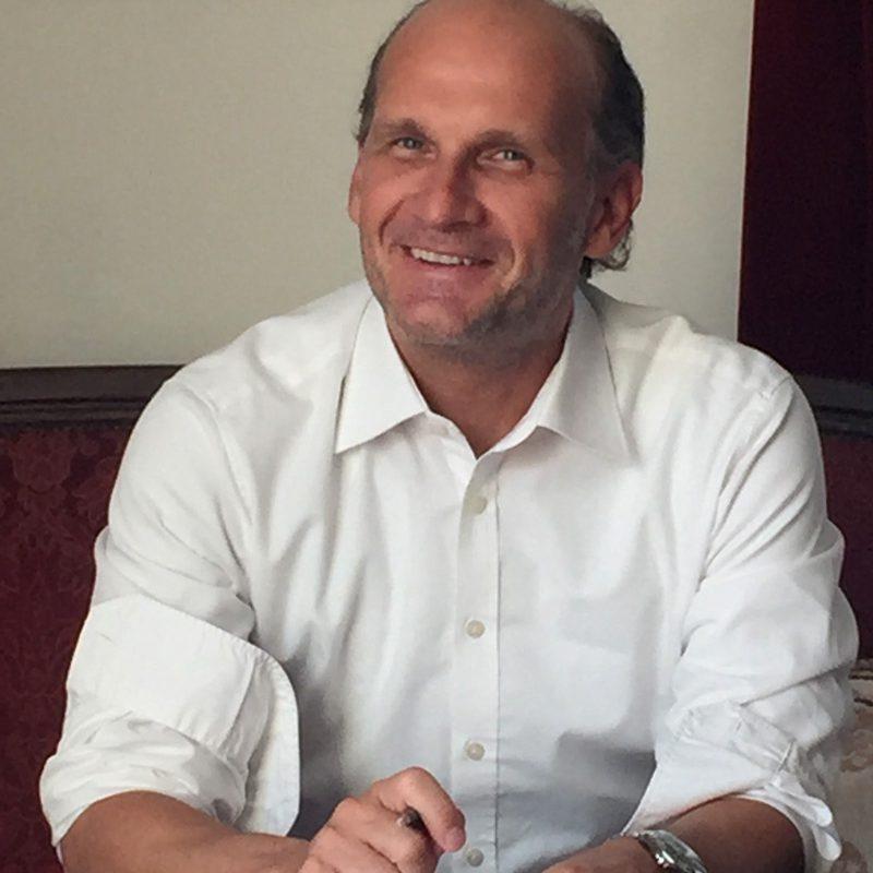Maximilian-Loeberbauer